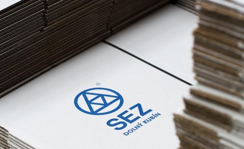 SEZ DK, Slovak Republic